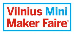 Vilnius_MMF_Logo